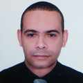 Freelancer Uelis R. T.