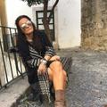 Freelancer Anabela M.