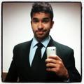 Freelancer Marcos H. A.