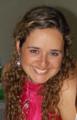 Freelancer María C. G. O.
