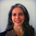 Freelancer Rosina A.