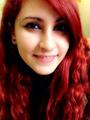 Freelancer Natalia K. R. M.