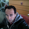 Freelancer Massimo D. E.