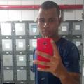 Freelancer Vinicius D.