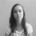 Freelancer Marina B.