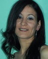 Freelancer Natalia B. M.