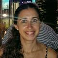 Freelancer Maria E. V.