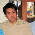 Freelancer Pedro C. V. F.