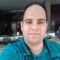 Freelancer Fabiano R.