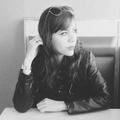 Freelancer Tami G.
