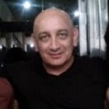 Freelancer Galante L.