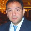 Ivan H.