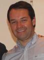 Freelancer Jose L. C. A.
