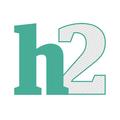 Freelancer h2