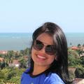 Freelancer Carla V. D.