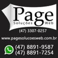 Freelancer PAGE S. W.