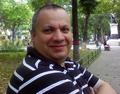 Freelancer Tito J. S. B.