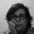 Freelancer Belén R.