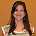 Freelancer Maria J. O.