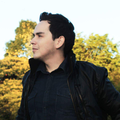 Freelancer Ernesto P. R.