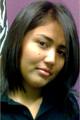 Freelancer Sandra N.