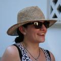 Freelancer Laura T.