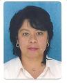Freelancer Marjorie Z.