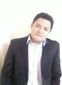 Freelancer Carlos A. S. A.