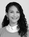Freelancer Manuela R. A.