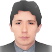 Freelancer Fernando M. G.