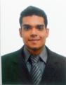 Freelancer Javier A. R. P.