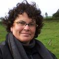 Freelancer Michelle R.