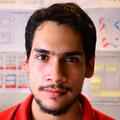 Freelancer Felipe M.