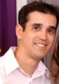 Freelancer Leandro S.
