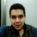 José A. F. R.