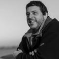 Freelancer Federico S.