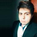 Freelancer Eduardo C. C.