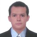 Freelancer Pedro C. N.
