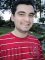 Freelancer Felipe d. S. A.