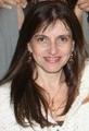 Freelancer Gabriela G. R.