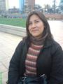 Freelancer MARIA B. D.