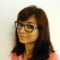 Freelancer Verónica M.
