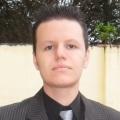 Freelancer Felipe C. N.