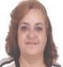Freelancer María A. F. V. y. V.