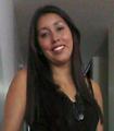 Freelancer Maritza J. R. B.