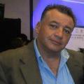 Freelancer Arturo S. C.