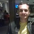 Freelancer Tiago C.
