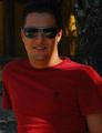 Freelancer Marcus P. M. D.