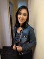 Freelancer Leticia D. L.
