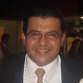 Freelancer Carlos O.
